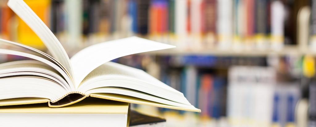 Lancement du 33e recueil de contes et de nouvelles littéraires de l'école