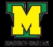 Vidéo promotionnelle: Mon école Massey-Vanier 2019