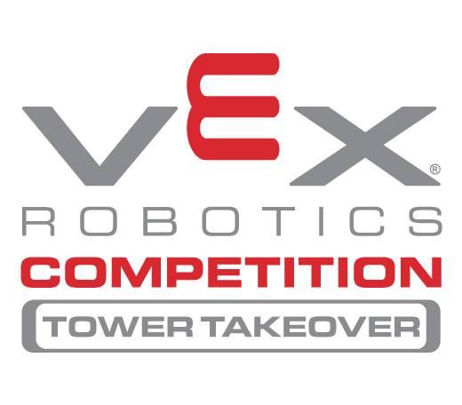 Compétition de robotique VEX