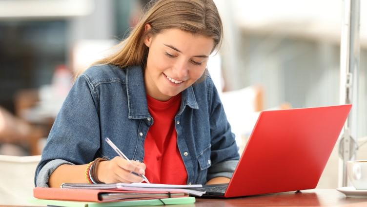 Covid-19:  Boite à outils pour nos élèves et leurs parents