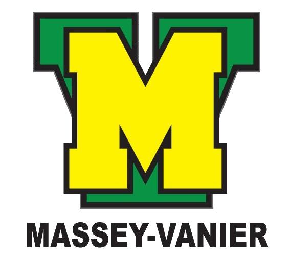 École secondaire Massey-Vanier