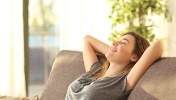 5 minutes pour prendre soin de soi au quotidien